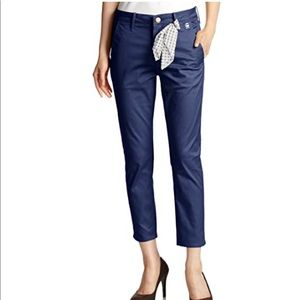 G-STAR RAW Correct Bronson Slim Tapered Ankle Pant